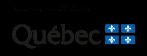 Site Services Québec