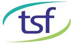 Logo de TSF