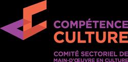 Site Compétence culture